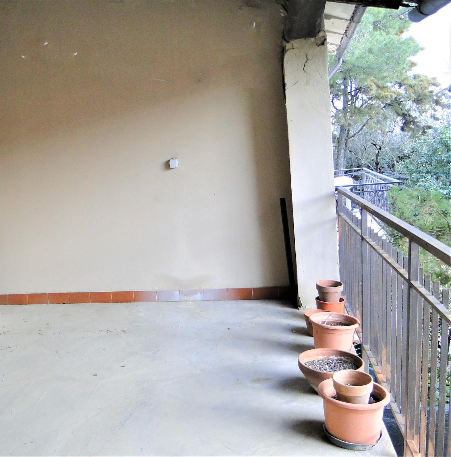 Terratetto in vendita, rif. SA/156