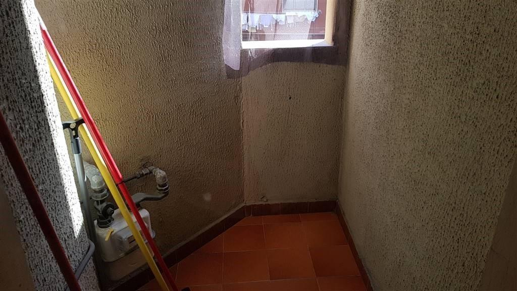 Appartamento in affitto, rif. 3 vani pratale e p auto in 89
