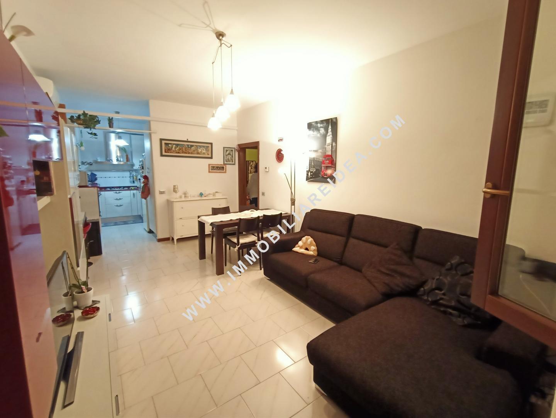Appartamento in vendita, rif. 1021