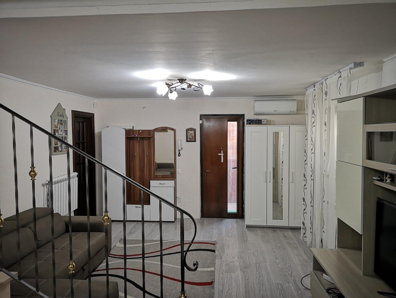 Appartamento in vendita a Grosseto, 4 locali, prezzo € 127.000 | PortaleAgenzieImmobiliari.it