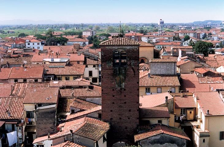 Negozio / Locale in vendita a Castelfranco di Sotto, 3 locali, prezzo € 98.000 | PortaleAgenzieImmobiliari.it
