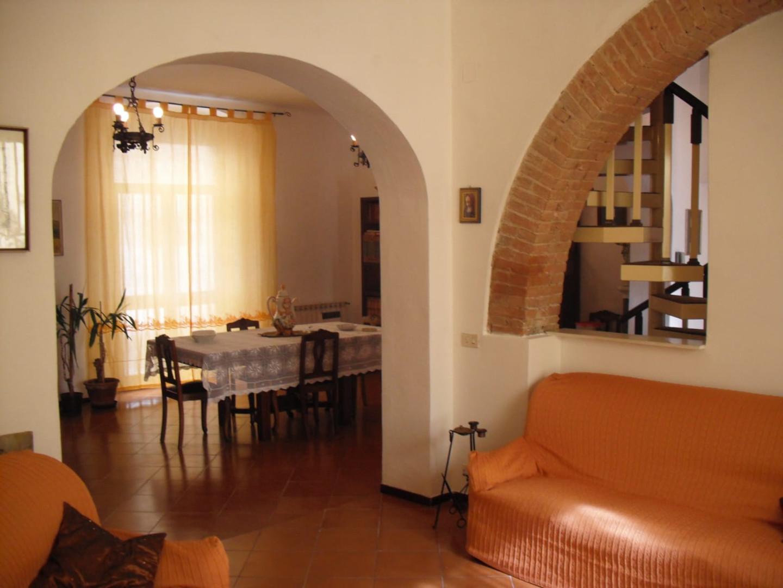 Appartamento in vendita, rif. A1104