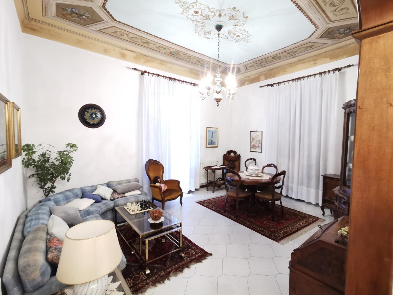 Appartamento in vendita, rif. A1105