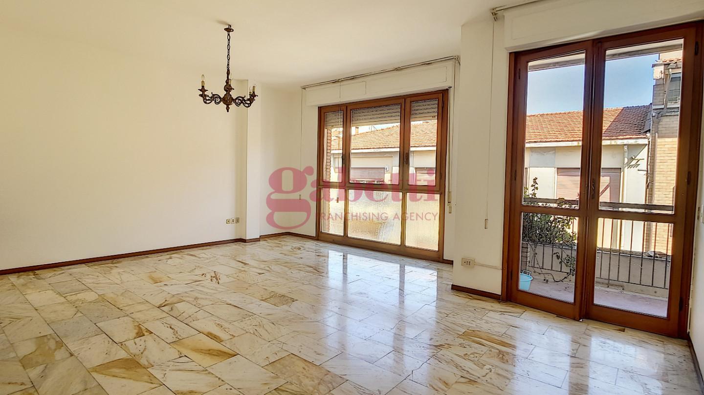 Appartamento in vendita, rif. 320S