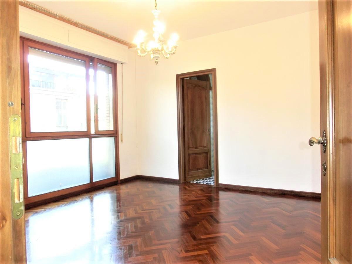 Appartamento in vendita, rif. 3118