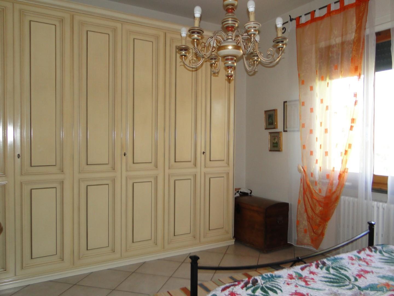 Appartamento in vendita, rif. SA/157