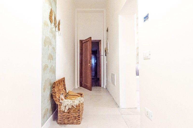 Appartamento in vendita, rif. Ginko di Castiglioncello