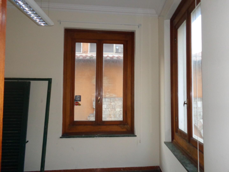 Ufficio in affitto commerciale, rif. A3073