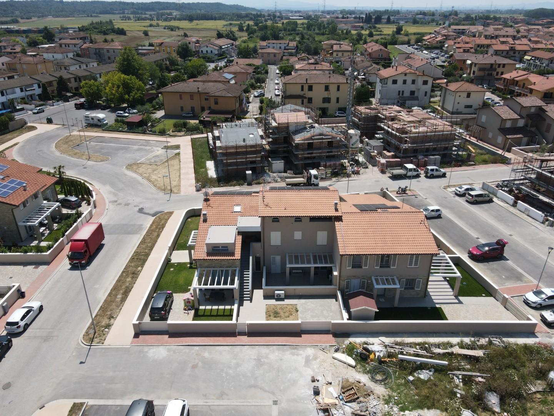 Apartment for sale in Bientina (PI)