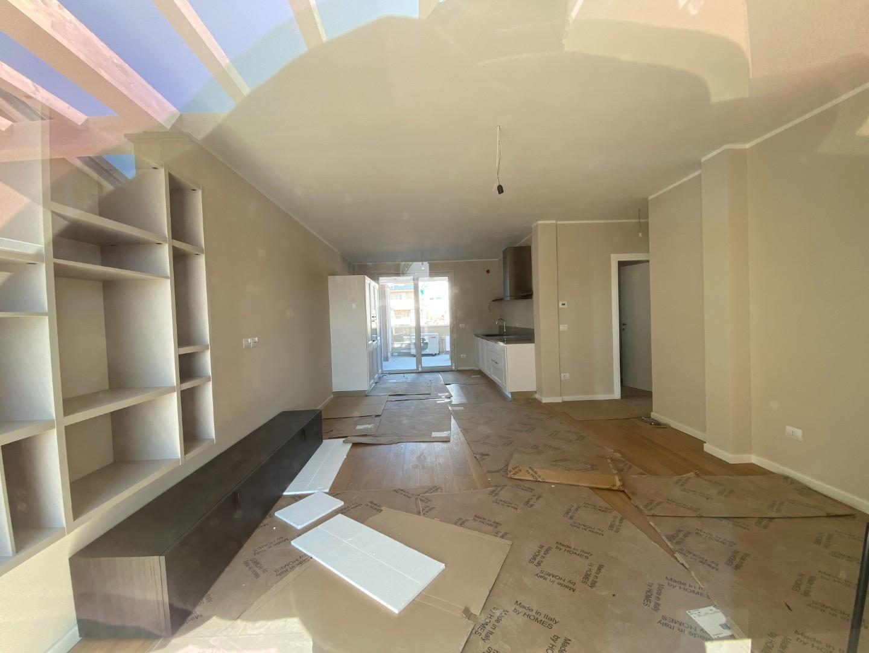 Appartamento in vendita, rif. B3008