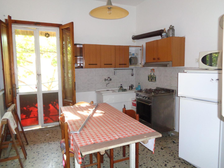 Appartamento in vendita, rif. 142b