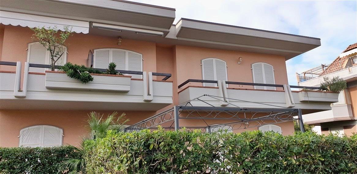 Appartamento in vendita, rif. LOG-524