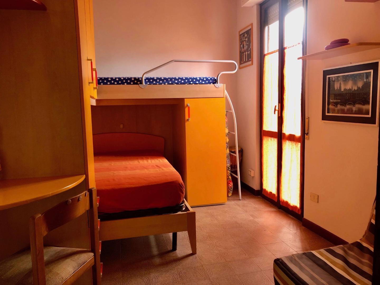 Appartamento in vendita, rif. PAL_B