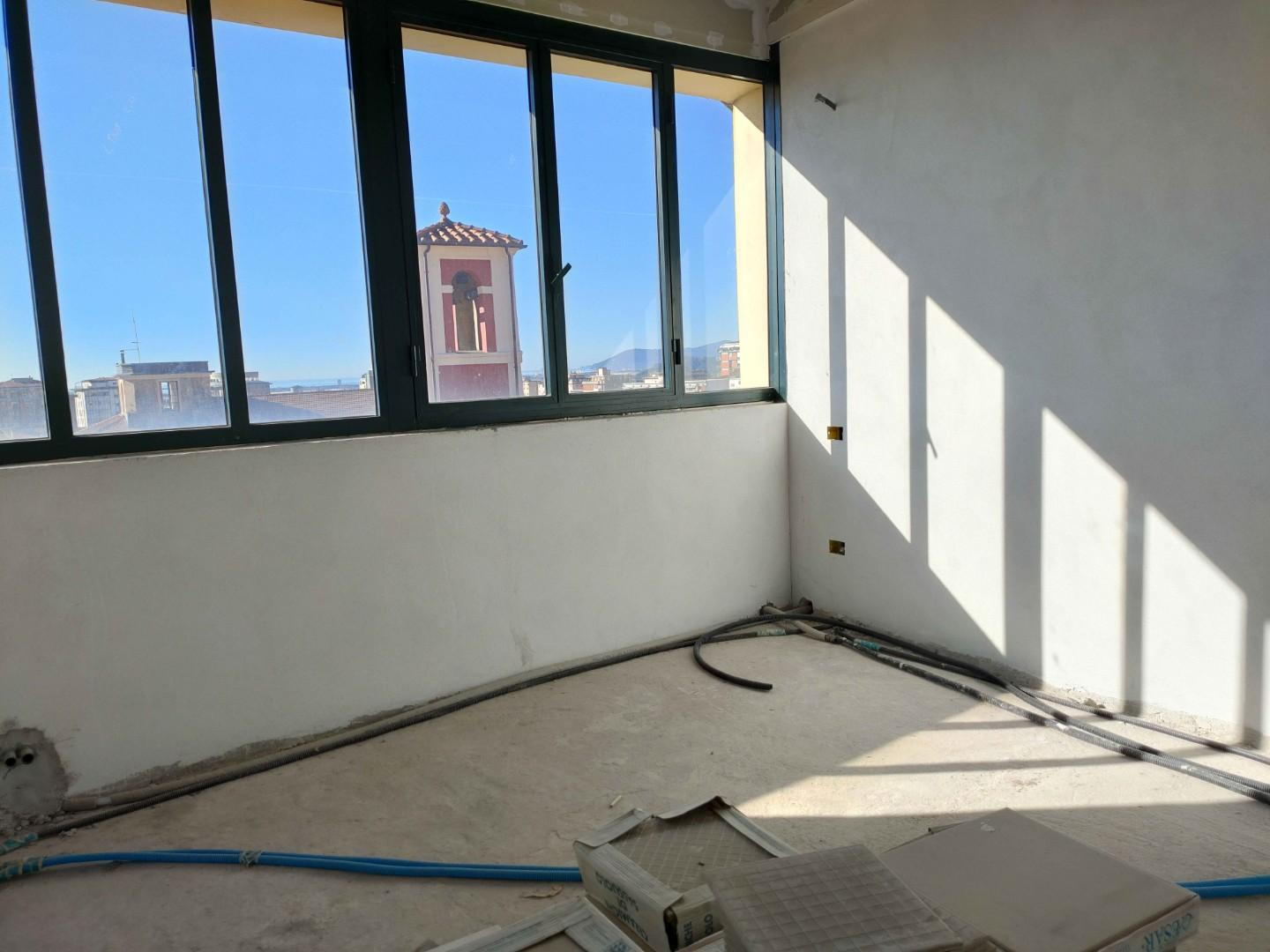 Apartment for sell, ref. 594