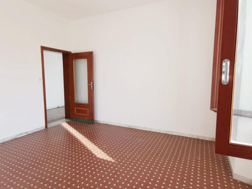 Appartamento in vendita, rif. S103