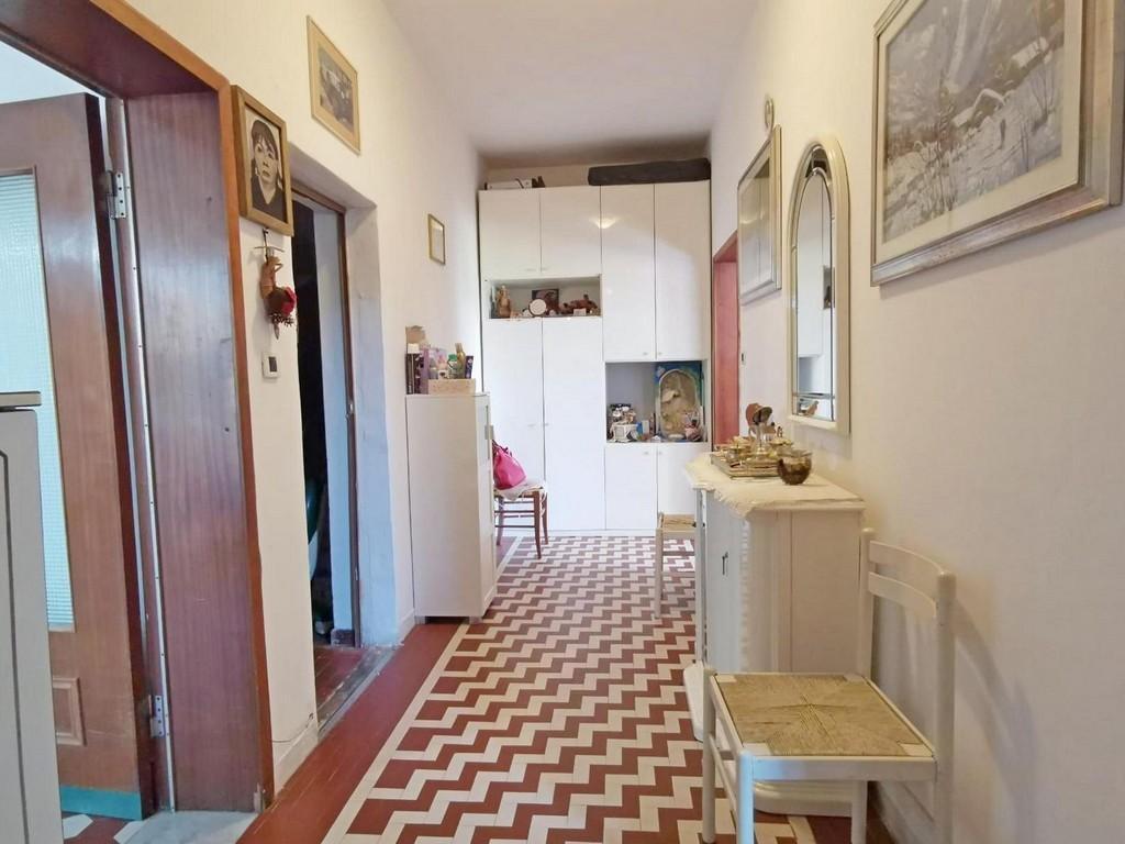 Appartamento in vendita, rif. S104