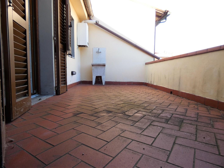 Appartamento in vendita a Montelupo Fiorentino, 4 locali, prezzo € 200.000 | PortaleAgenzieImmobiliari.it