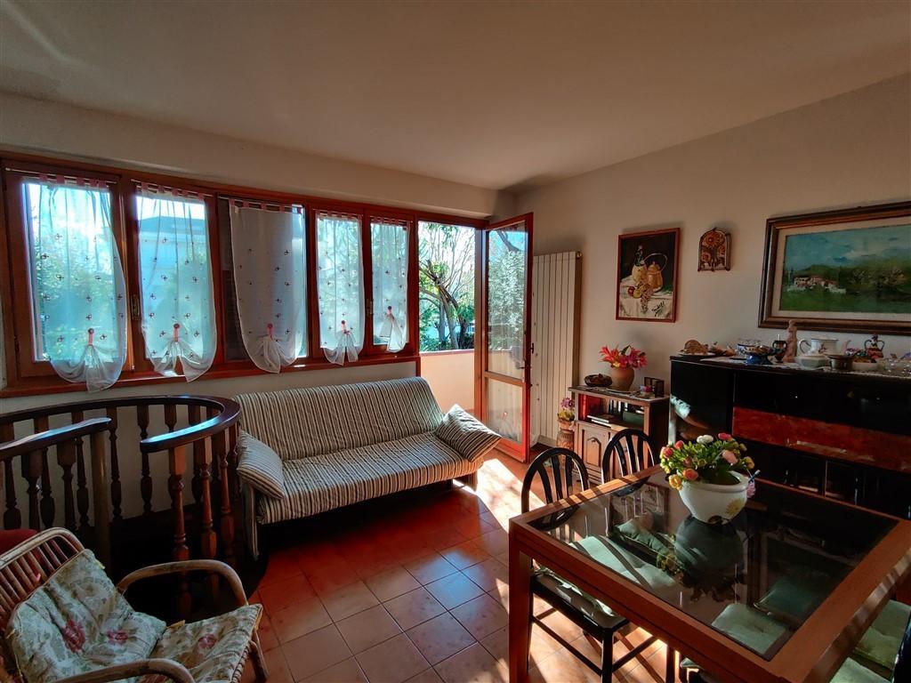 Villetta a schiera in vendita, rif. 420