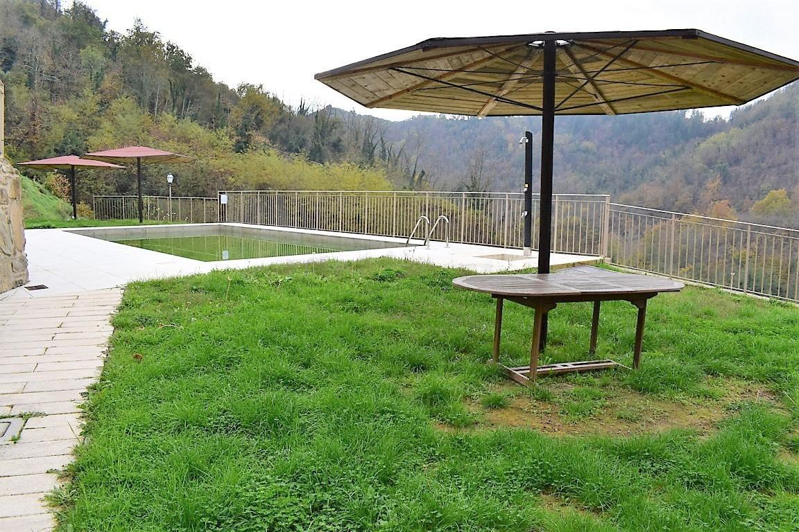 Villa singola - Sorana, Pescia (3/18)