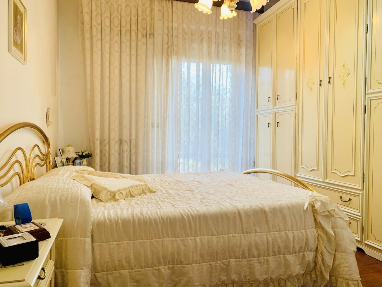 Appartamento in vendita - Pozzi, Seravezza