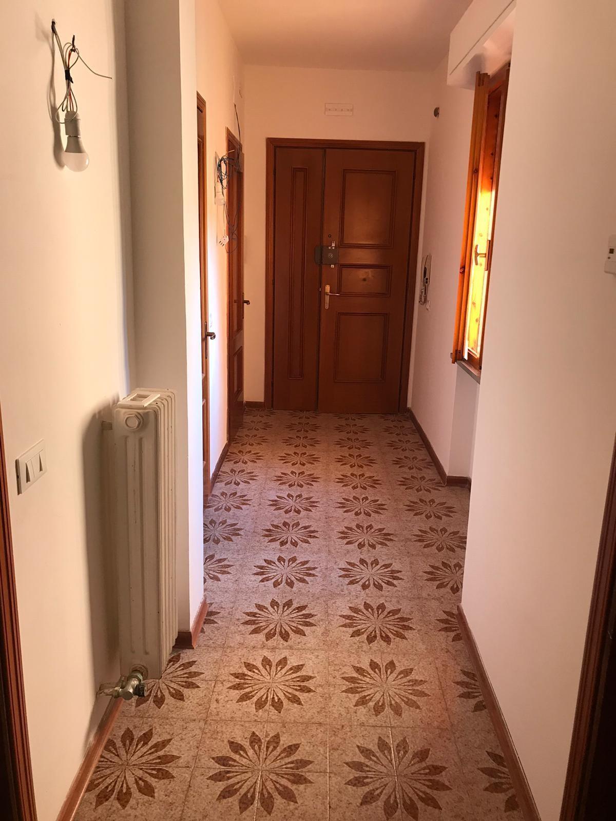 Appartamento in affitto a Porta Fiorentina, Pisa