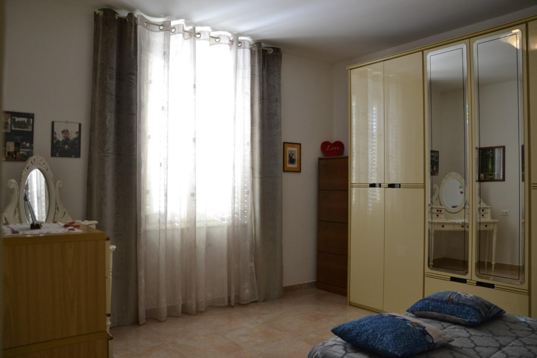 Terratetto in vendita - Ponte A Egola, San Miniato