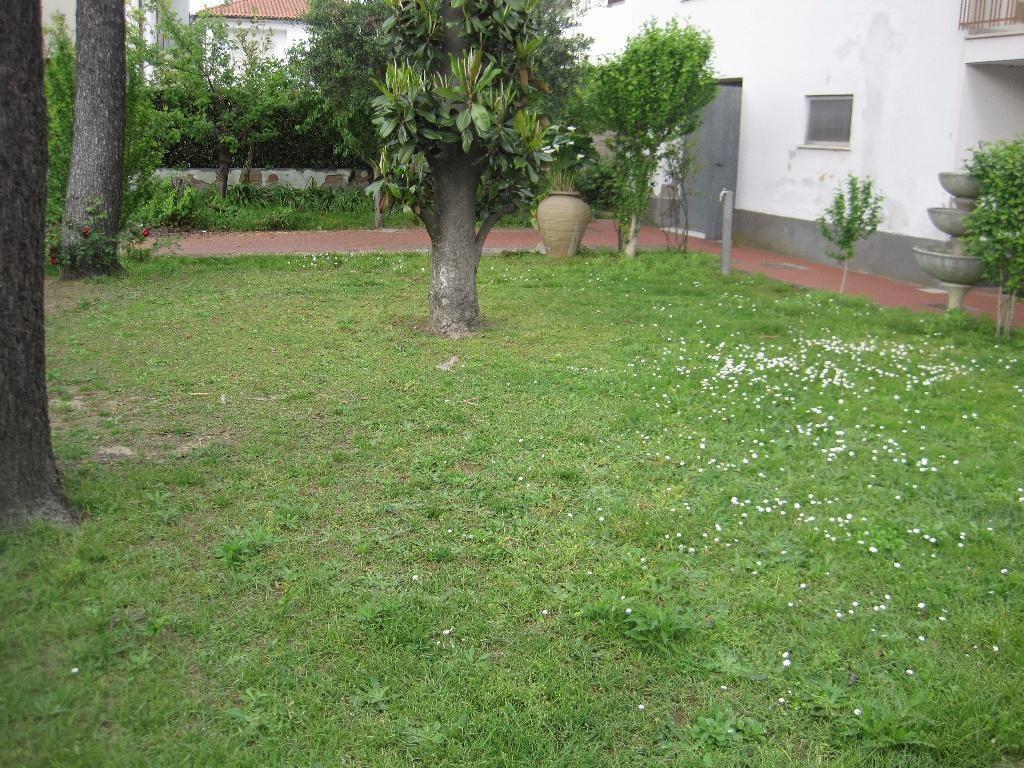 Villa singola - Ghezzano, San Giuliano Terme (14/14)