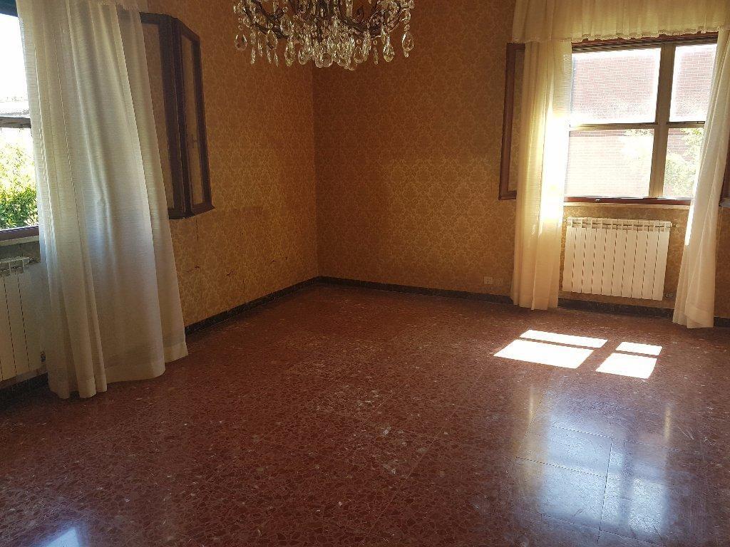 Villa singola - Ghezzano, San Giuliano Terme (3/14)