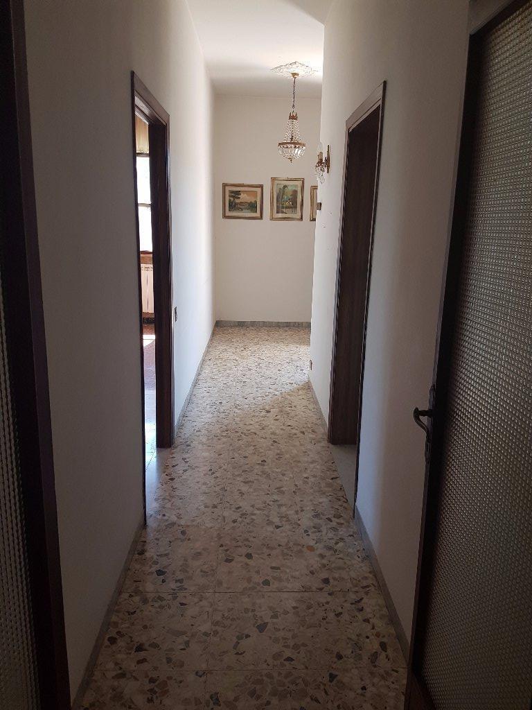 Villa singola - Ghezzano, San Giuliano Terme (2/14)