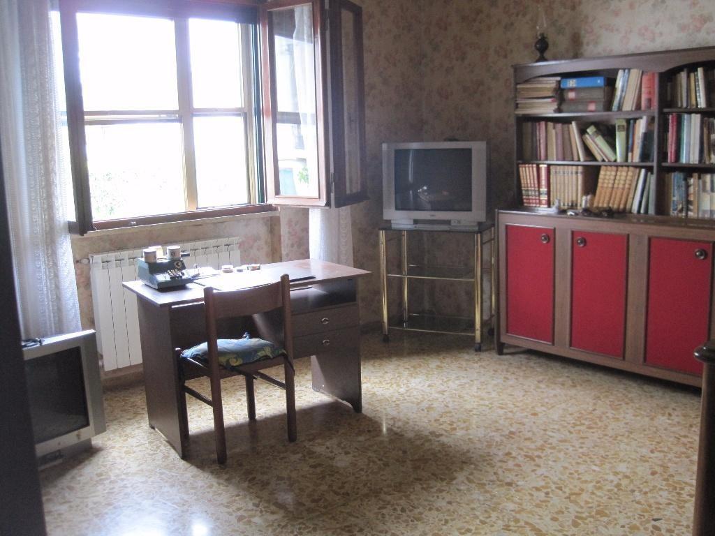 Villa singola - Ghezzano, San Giuliano Terme (4/14)