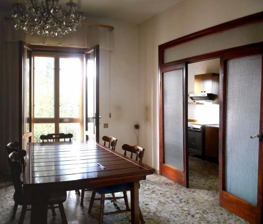 Villa singola - Ghezzano, San Giuliano Terme (8/14)