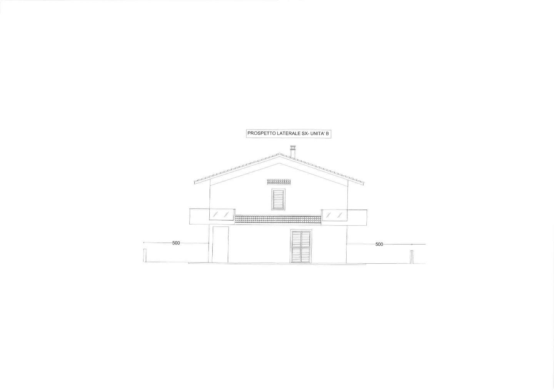 Villa singola - Agliana (6/9)