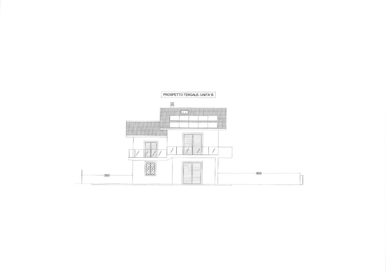 Villa singola - Agliana (7/9)