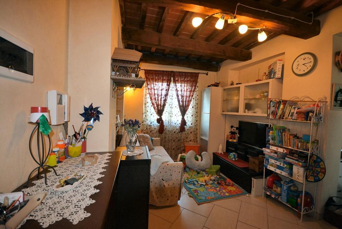 Appartamento in vendita, rif. 02375
