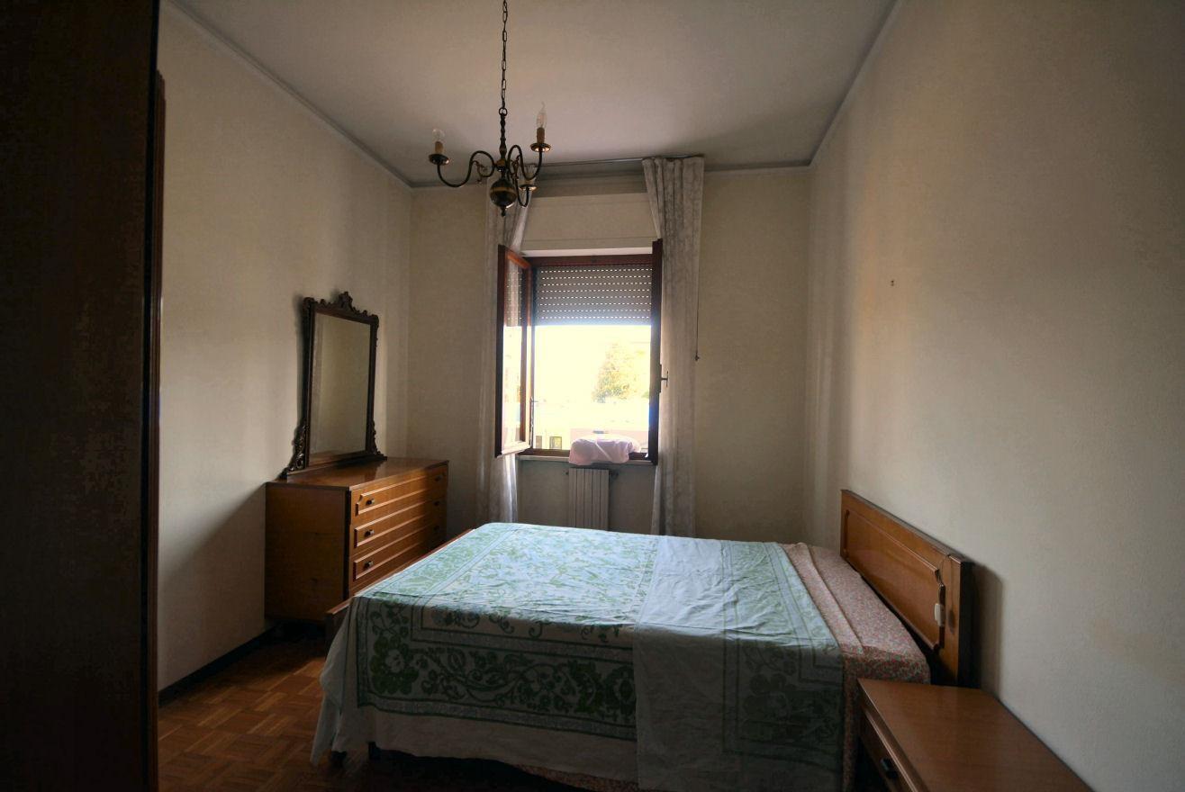 Appartamento in vendita, rif. 02377