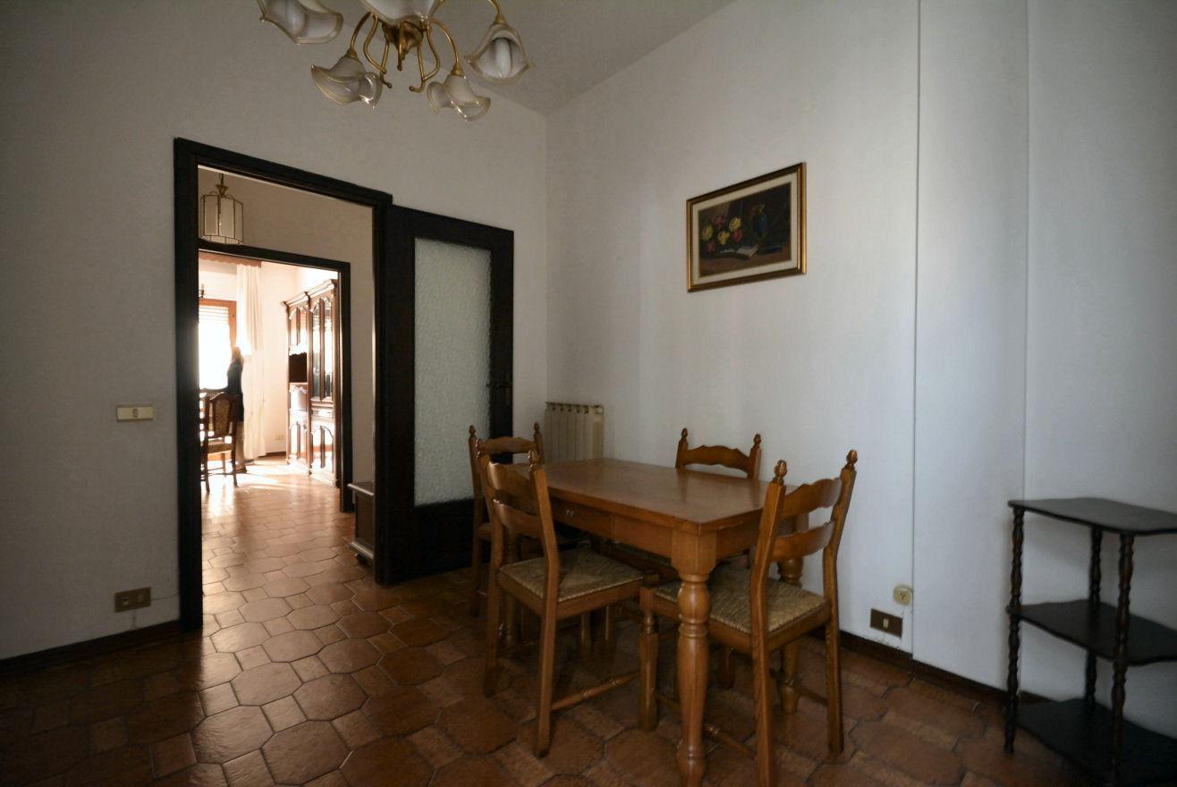 Appartamento in vendita, rif. 02378
