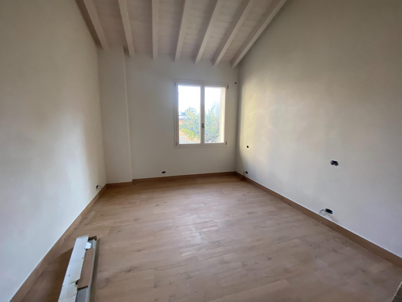 Villa singola - Don Bosco - Battelli, Pisa (6/9)
