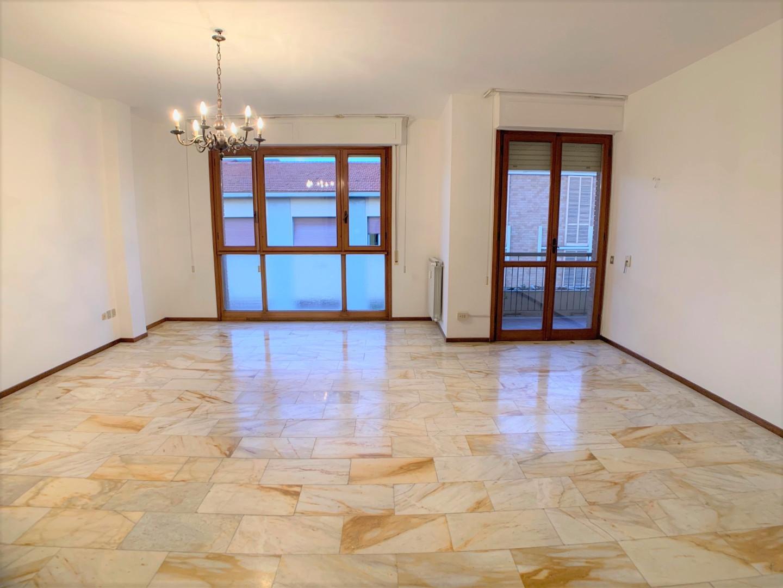 Attico in vendita - Santa Maria, Pisa