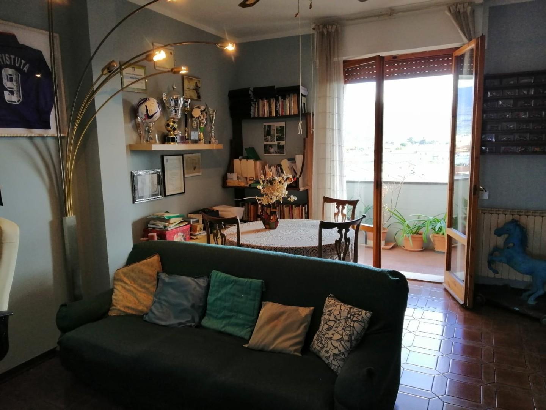 Appartamento in vendita - Filzi, Prato