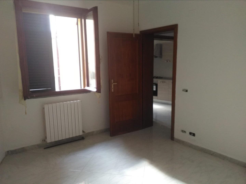 Appartamento in vendita, rif. MFC156