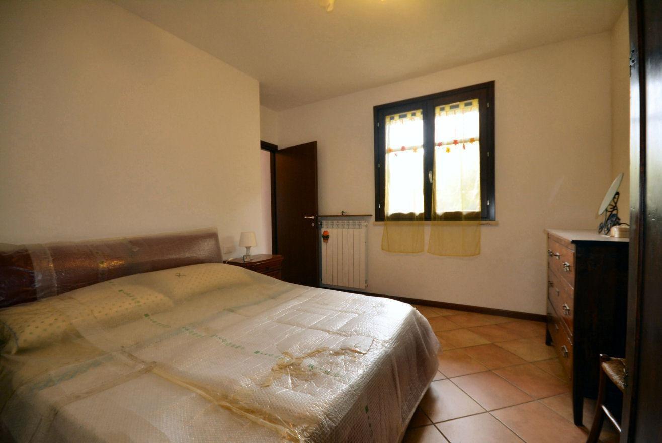 Appartamento in vendita, rif. 02384