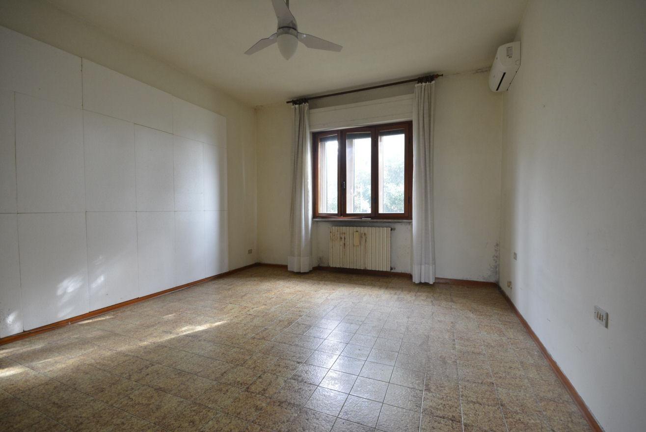 Villetta bifamiliare in vendita, rif. 02385