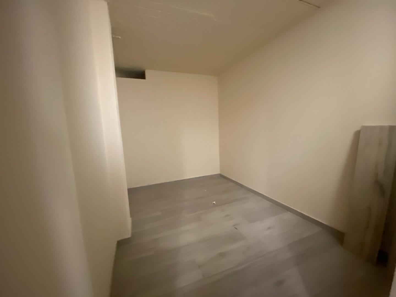 Appartamento in vendita, rif. 02386