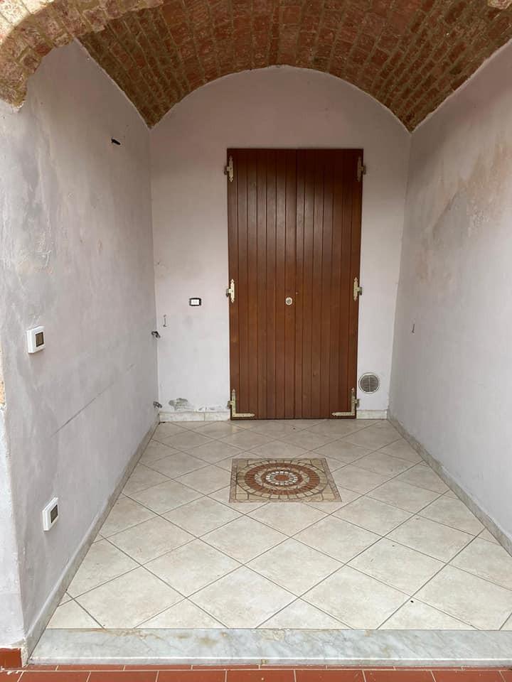 Villetta a schiera in affitto a Sarzana (SP)