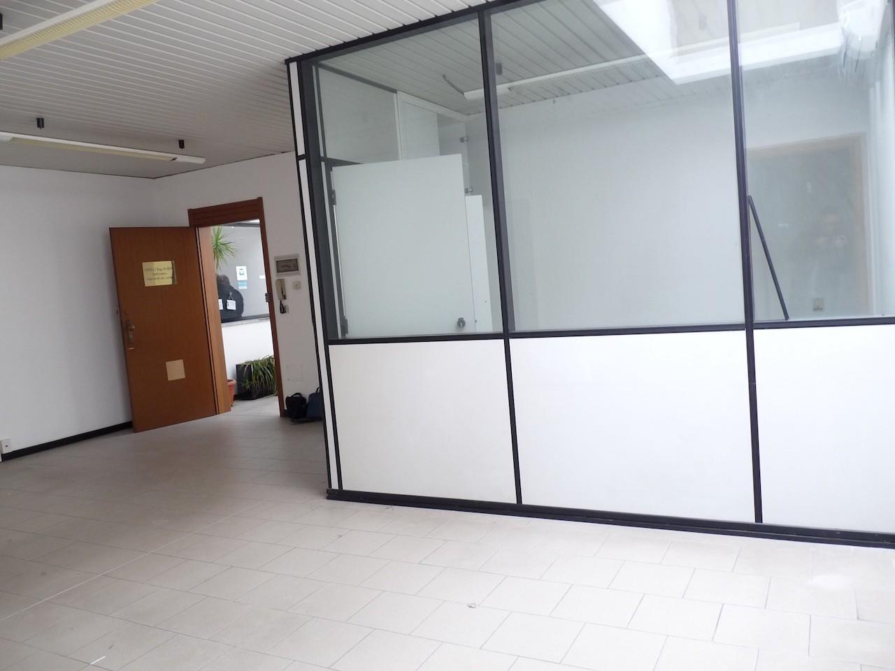 Ufficio / Studio in affitto a Grosseto, 2 locali, prezzo € 350 | CambioCasa.it