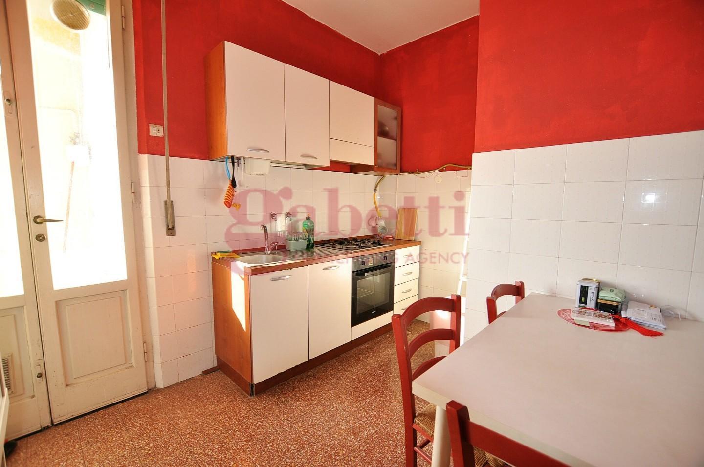 Appartamento in vendita, rif. 170B