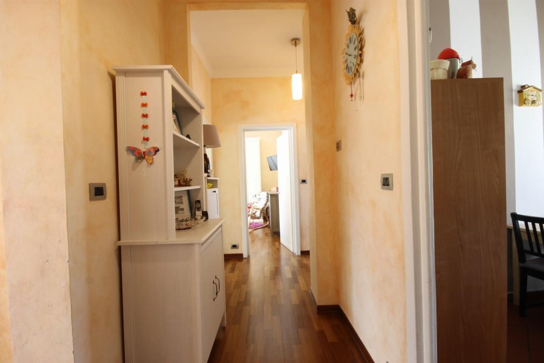 Appartamento in vendita, rif. 02394