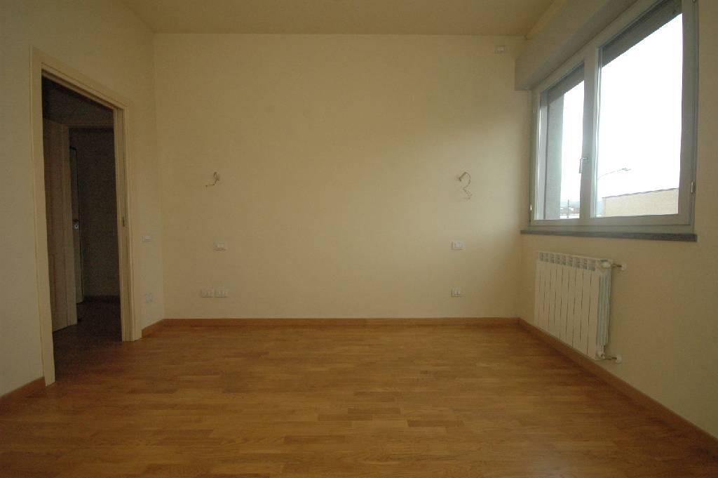 Appartamento in vendita, rif. 02395