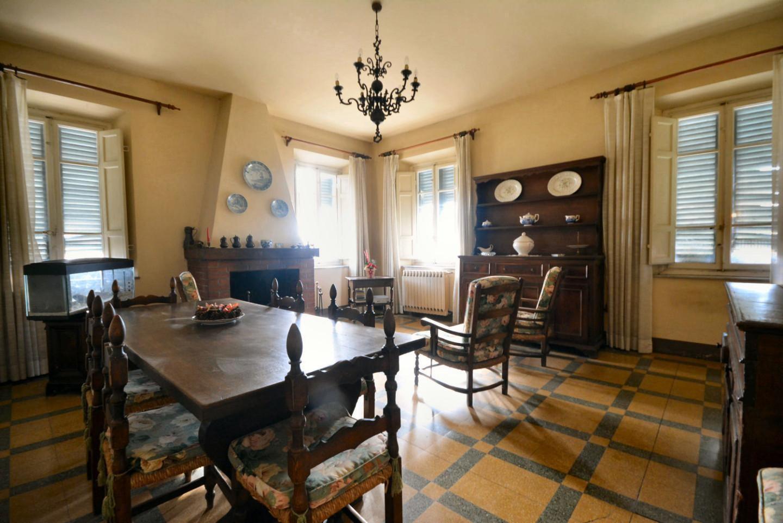 Appartamento in vendita, rif. 02396