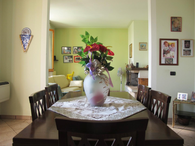 Appartamento in vendita, rif. 8985